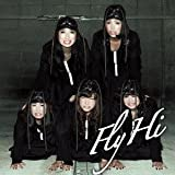 Fly/Hi