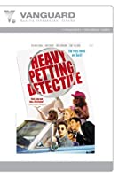 ASSAULT OF THE PARTY NERDS II: HEAVY PETTING DETECTIVE【DVD】 [並行輸入品]