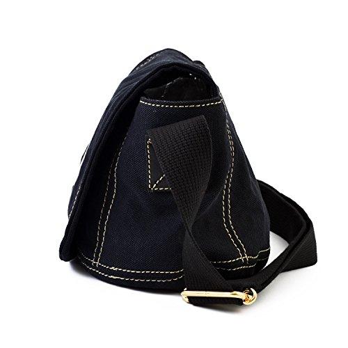 Vivienne Westwood ヴィヴィアンウエストウッド 正規品 ショルダーバッグ EDGWARE Rd 専用保存袋付 (ブラック)
