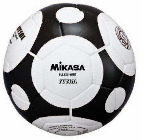 ミカサ フットサルボール 検定球 FLL333