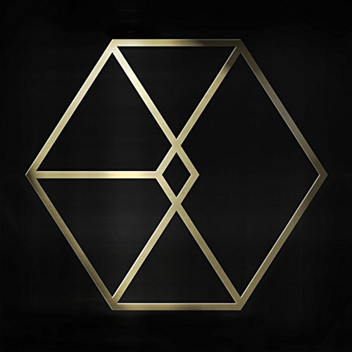 EXODUS (Korean Ver.)