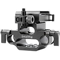 SmallRig Sonyアルファ a6500/ILCE-6500用ケージ4Kデジタルミラーレスカメラ