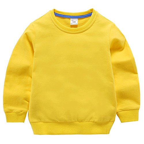 「Bidear」子供服 女の子 男の子 Tシャツ スウェット...