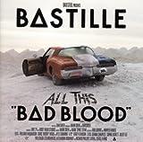 All This Bad Blood -dutch