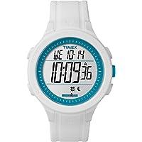 Timex Ironman Essential 30-Lap