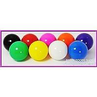 RFステージボール 72mm 37294487 色:ホワイト