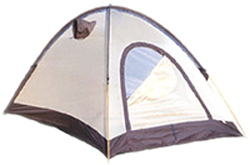 アライテント(アライテント) アライテント ARAI TENT エアライズ 2 オレンジ キャンプ用品 テント (Men
