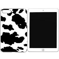 Hearts Bride iPad Pro 12.9 ケース カバー 多機種対応 指紋認証穴 カメラ穴 対応