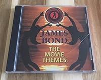 James Bond Movie Themes