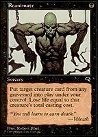 Magic: the Gathering - Reanimate - Tempest