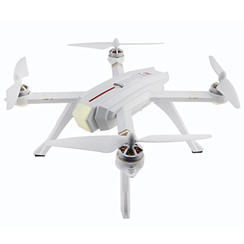 B3Proクアドコプター、C6000カメラ5G画像伝送Gps 1080Pドローンエアクラフトブラシレスモーター