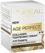 L'Oreal Paris Age Perfect Classic Eye C