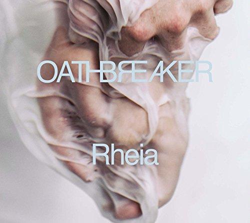 RHEIA (レイア)