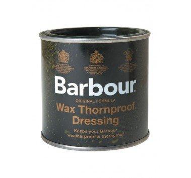 J. Barbour & Sons(バブアー、バーブァー、バブア、バーバー)