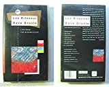 LEE RITENOUR ,DAVE GRUSIN - Live From The Record Plant (VHS)