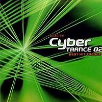 Velfarre Cyber Trance 02 by Velfarre Cyber Trance (2002-01-01)