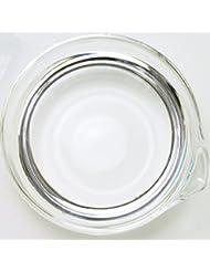ホワイトオリーブオイル [吸着精製オリーブオイル] 1L 【手作り石鹸/手作りコスメ/ピュアオリーブオイル】