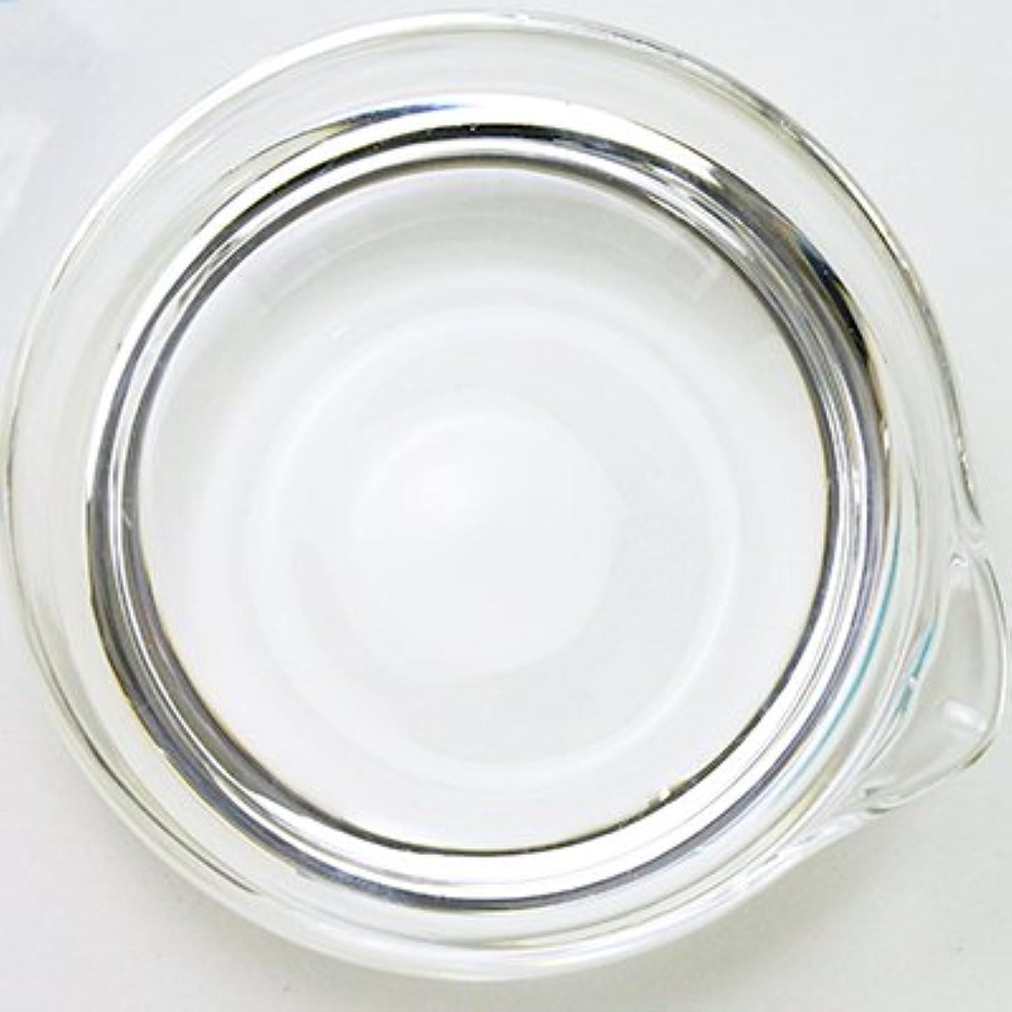 ネックレット涙花に水をやるホワイトオリーブオイル [吸着精製オリーブオイル] 1L 【手作り石鹸/手作りコスメ/ピュアオリーブオイル】