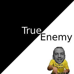 True Enemy