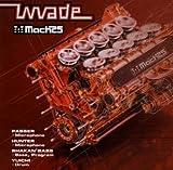 Invade by Mach 25 (2001-03-07)