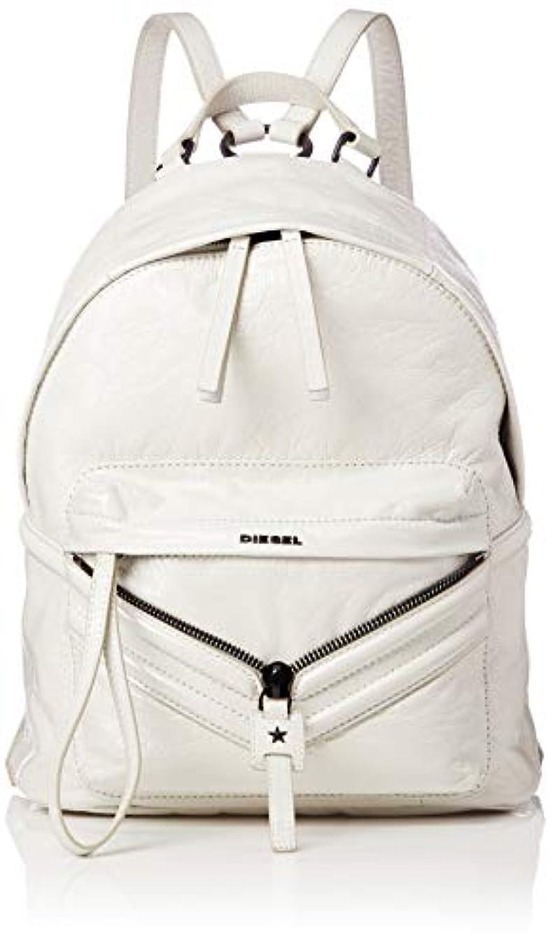 最適機動異なる(ディーゼル) DIESEL レディース バッグ バックパック X05882PR013