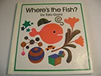 Where's the Fish