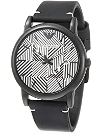 [エンポリオ アルマーニ]EMPORIO ARMANI 腕時計 LUIGI AR11136 メンズ 【正規輸入品】