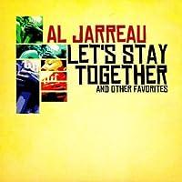 Let's Stay Together & Other Favorites