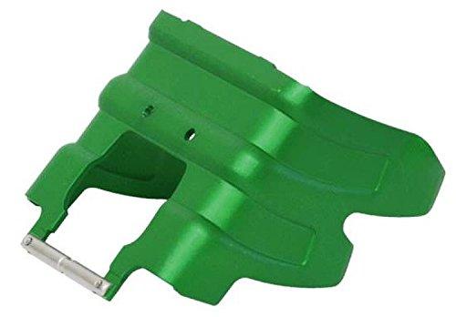 ディナフィット【DYNAFIT】クランポン78mm グリーン