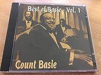 Vol. 1-Best of Basie