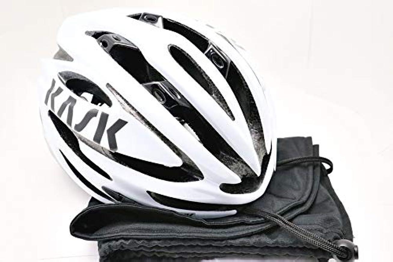 爆風欲しいですきらめくKask(カスク) VERTIGO2.0(バーティゴ2.0) ヘルメット