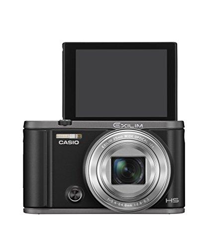 CASIO デジタルカメラ EXILIM EX-ZR3100...