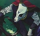 【早期購入特典あり】TVアニメーション「魔法使いの嫁」オリジナルサウンドトラック2