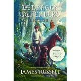 The Dragon Defenders #01: The Dragon Defenders