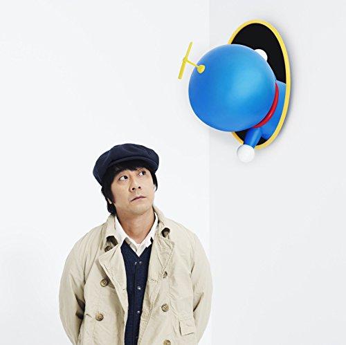 山崎まさよしのライブ・チケット情報♪【動画・セットリストあり】の画像