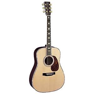 Martin アコースティックギター Standard Series D-45 Natural