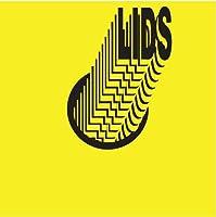 "Lids (7"") [7 inch Analog]"