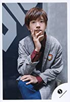 関西ジャニーズJr 公式 生 写真(高橋恭平)J00071