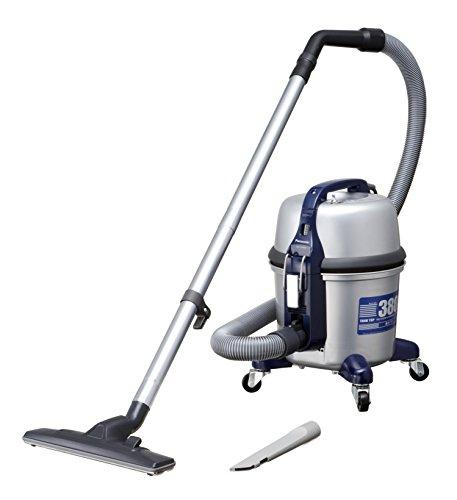パナソニック 業務・店舗用掃除機 MC-G3000P-S