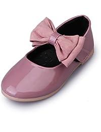547c3f9946f75 店舗  キッズシューズ 女の子 ガールズ 子供靴 フォーマルシューズ パンプス ダンスシューズ リボン マジックテープ