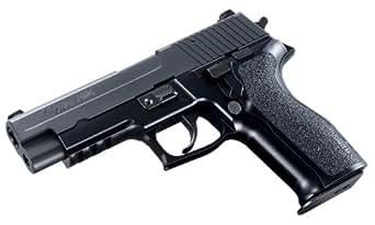 東京マルイ No.48 シグ・ザウエル P226E2 18歳以上ガスブローバックガン