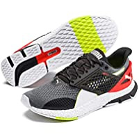 PUMA Hybrid Astro Men's Outdoor Multisport Training Shoes