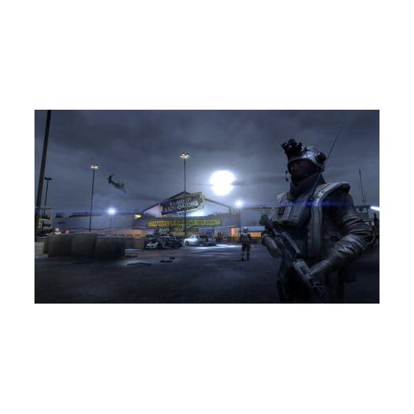 Homefront (輸入版) - Xbox360の紹介画像5