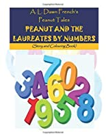 Peanut and the Laureates by Numbers (Peanut Tales)