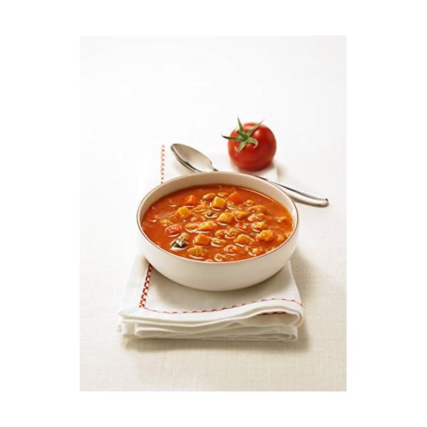 カゴメ 野菜たっぷりスープギフトの紹介画像19