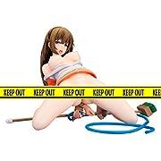 レチェリー Game-Style 文月七葉 Xrated ver. illustration by けけもつ