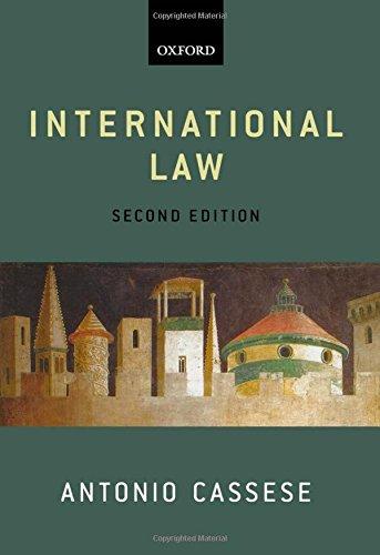 International Lawの詳細を見る