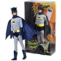 Ken Batman (バットマン) ~12