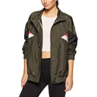 Lorna Jane Women Luxe Gigi Jacket Luxe Gigi Jacket