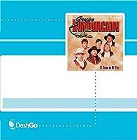 El Sueno De Mi Vida【CD】 [並行輸入品]